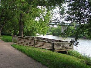 River Walk 2
