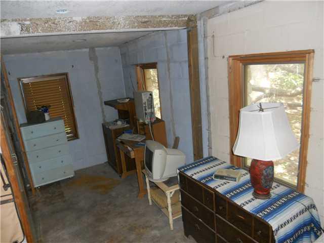 #7 - Bedroom