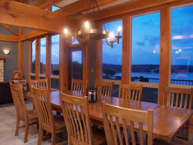 #3 - Dining Room