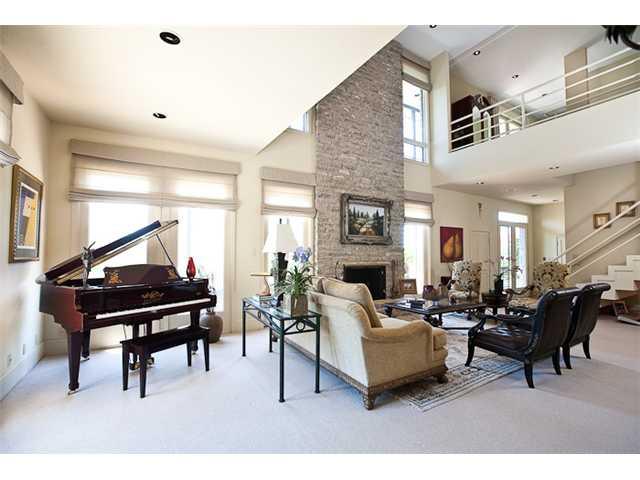 #5 - Living Room