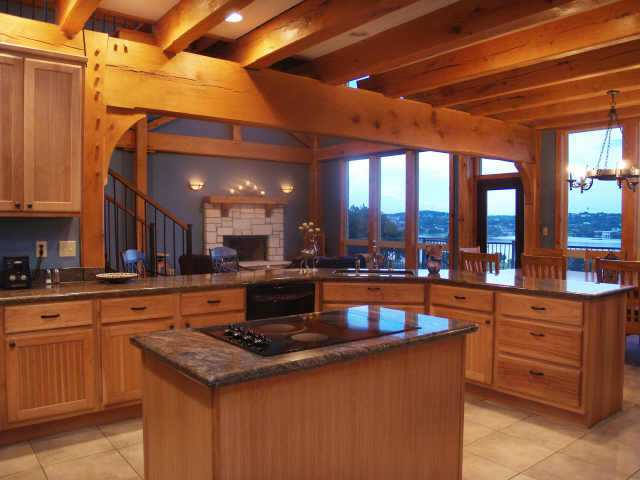 #3 - Kitchen