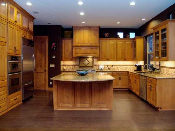 #10 - Kitchen