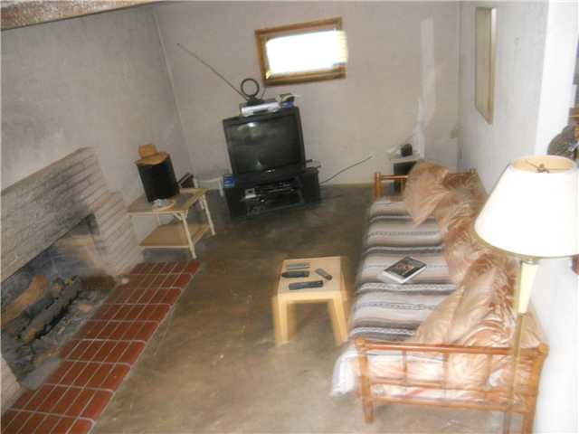 #7 - Living Room
