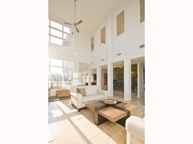 #9 - Living Room