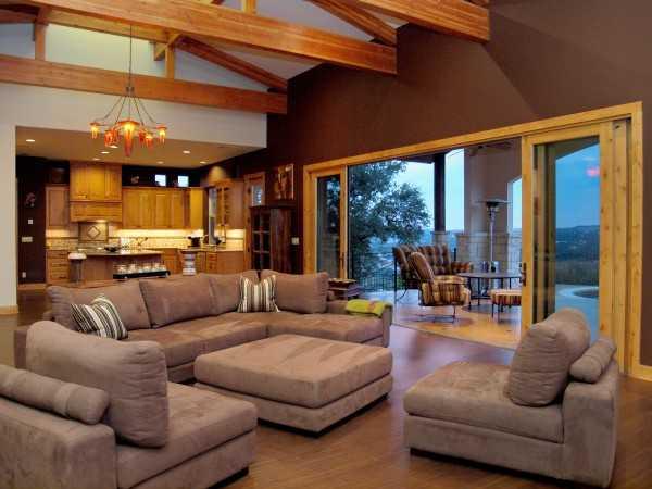 #10 - Living Room