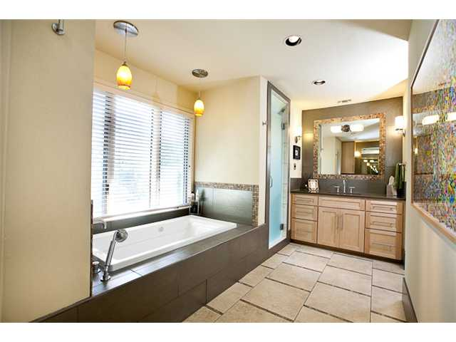#5 - Master Bath