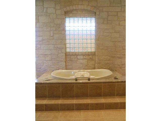 #6 - Master Bath