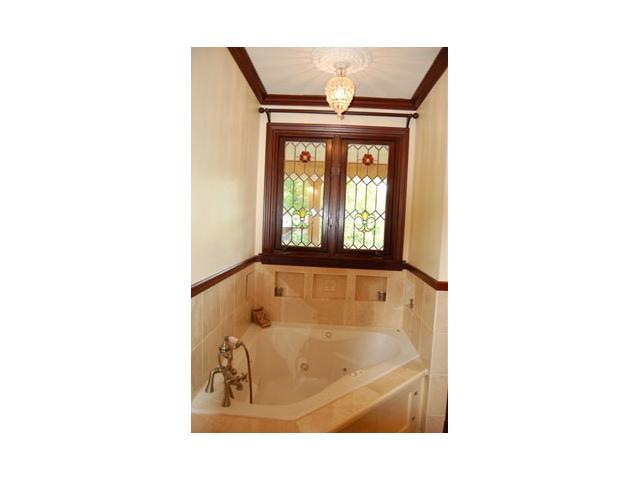 #8 - Master Bath