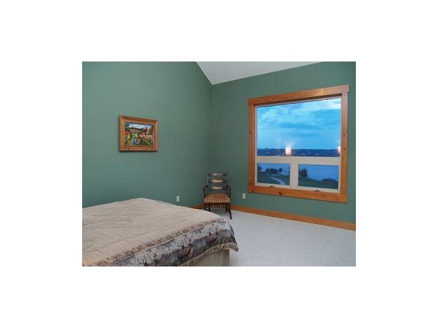 #3 - Master Bedroom